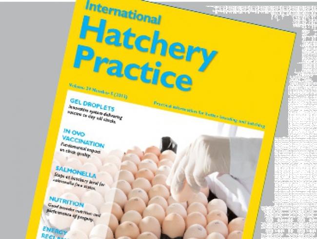 Hatchery Practice_2.jpg