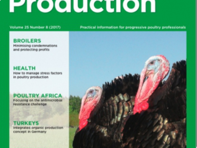 Poultry Production v25n8.jpg